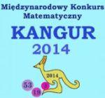 http://www.kangur-mat.pl/index.php