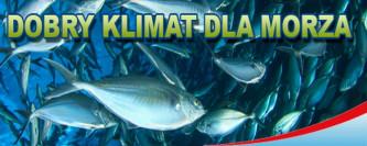 http://www.dobryklimatdlamorza.pl/
