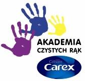 http://carex.pl/akademia-czystych-rak-carex/o-programie/