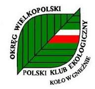 http://www.pke.gniezno.pl/