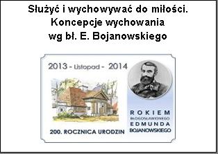 http://www.sp3witkowo.szkolnastrona.pl/container/bojanowski.png
