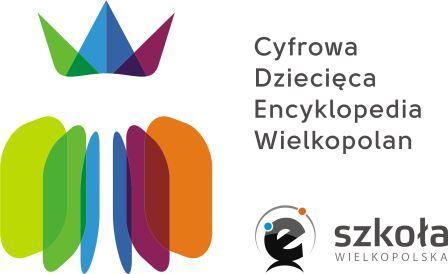 http://projekt.cdew.pl/