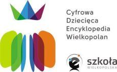 http://www.sp3witkowo.szkolnastrona.pl/container/cyfr_szko_ency_wiel_logo1.jpg