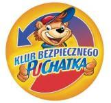 http://www.sp3witkowo.szkolnastrona.pl/container/klub_bezpiecznego_puchatka.jpg