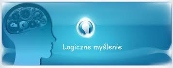 http://www.ces.edu.pl/konkurs-logicznego-myslenia