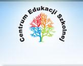 http://www.ces.edu.pl/konkursy/ces-albus.html