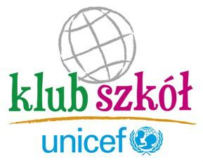 http://www.unicef.pl/Wspolpraca-ze-szkolami/Klub-Szkol-UNICEF