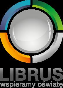 http://nauczanie.librus.pl/