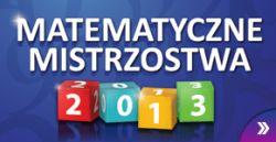 http://matematykainnegowymiaru.pl/