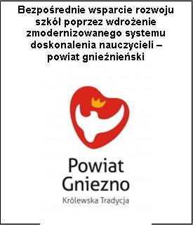 http://www.powiat-gniezno.pl/templates/default/r_files/rozwoj_szkol_modernizacja_prezentacja.pdf