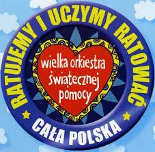 http://www.wosp.org.pl/uczymy_ratowac/o_programie