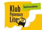 http://www.sp3witkowo.szkolnastrona.pl/container///swierszczykowy_klub_pozeraczy_liter.png